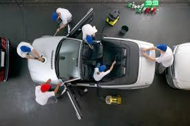 kachestvenniy deteyling avtomobilia3